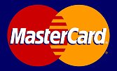 pay your taxi with mastercard
